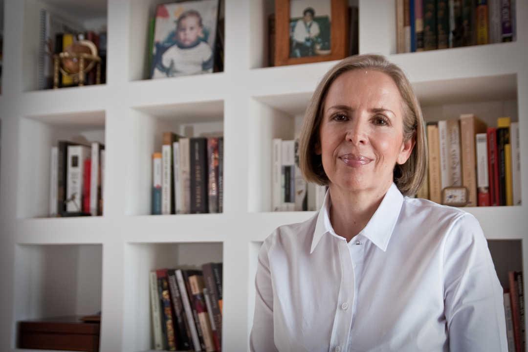 10Lucia Cristina Ardila Escritora