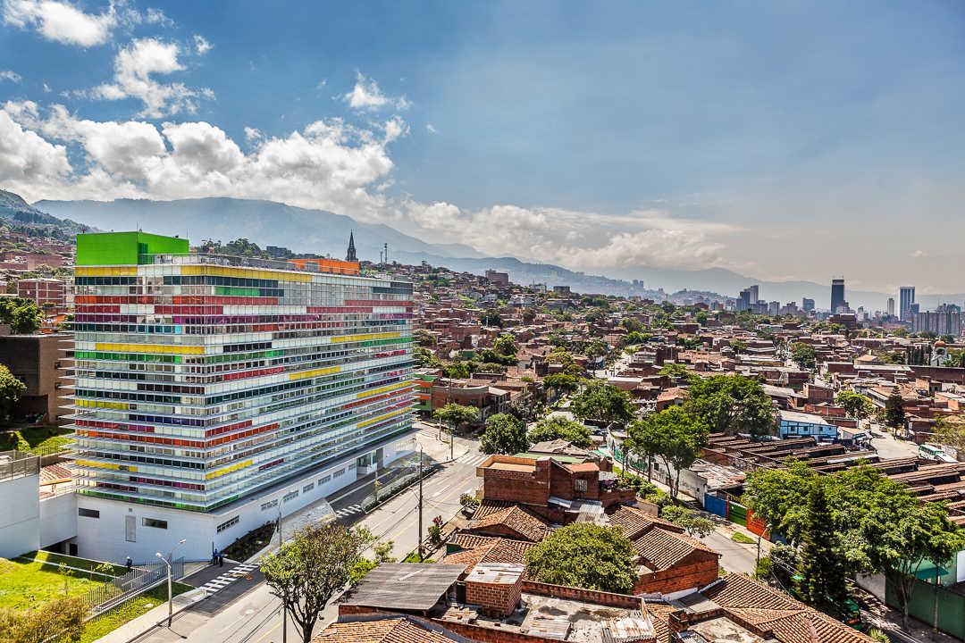 (11)Hospital del Concejocc-2