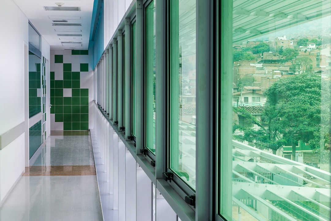 (7)Hospital del Concejocc1