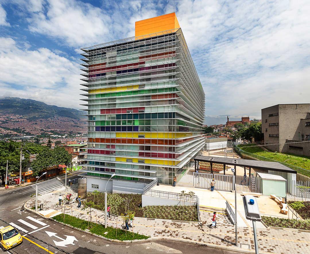 (9)Hospital del Concejo2