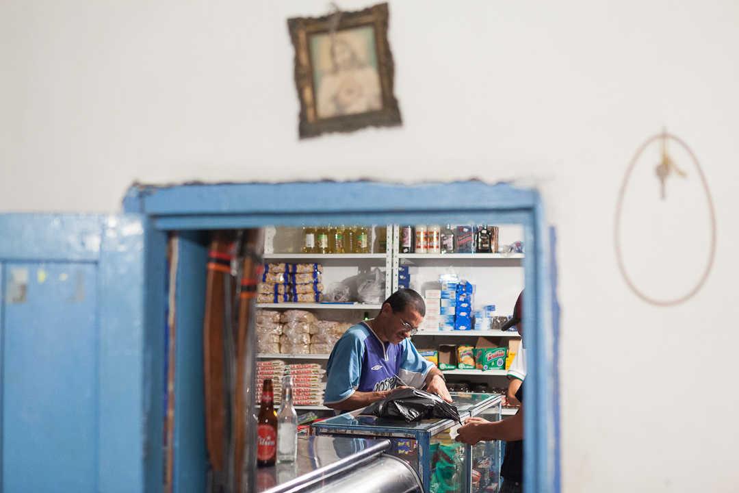 tiendas De Paz-34