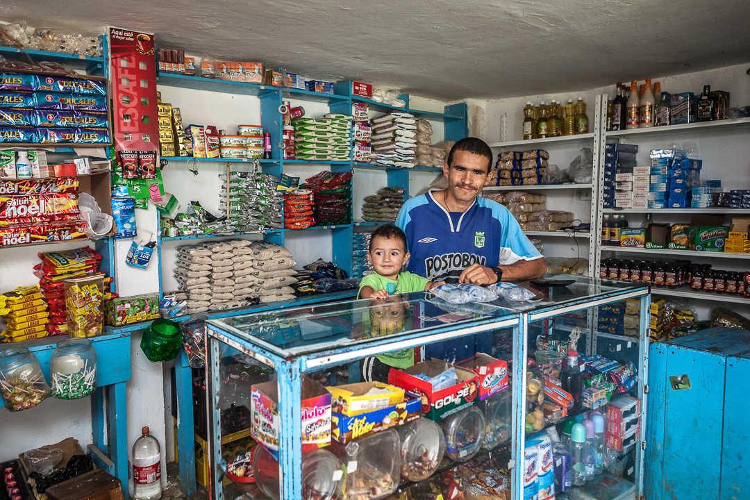 tiendas De Paz-43