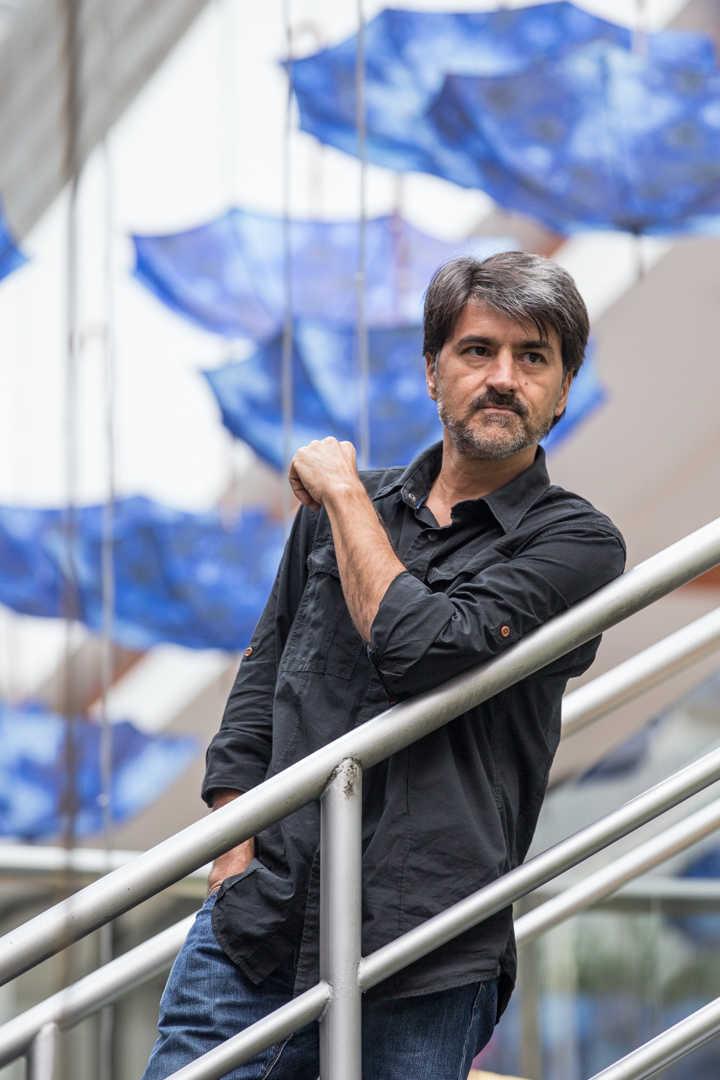 20 Carlos Pardo Arquitecto