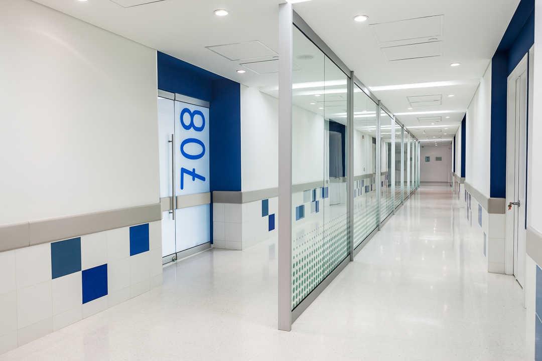 (1)Hospital del Concejo_MG_83544