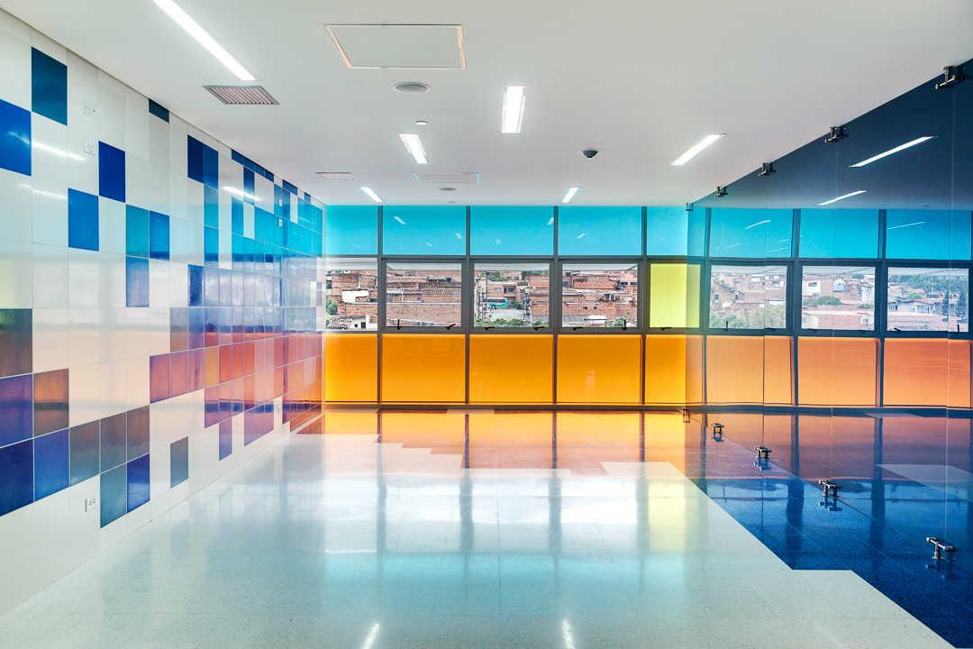 (2)Hospital del Concejoarq