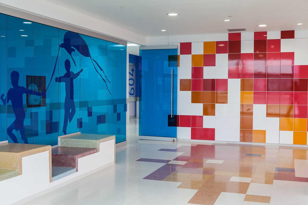 (4)Hospital del Concejoconconcreto-3_MG_8400