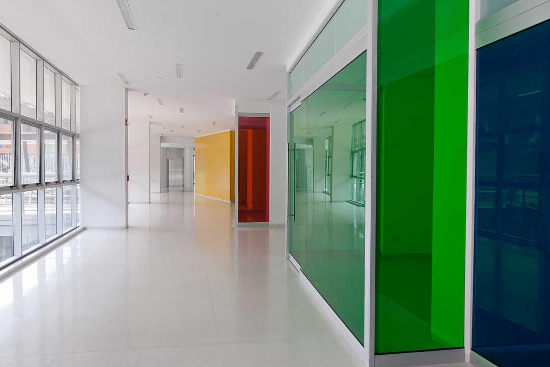 (8)Hospital del Concejoconconcreto-28_MG_8517